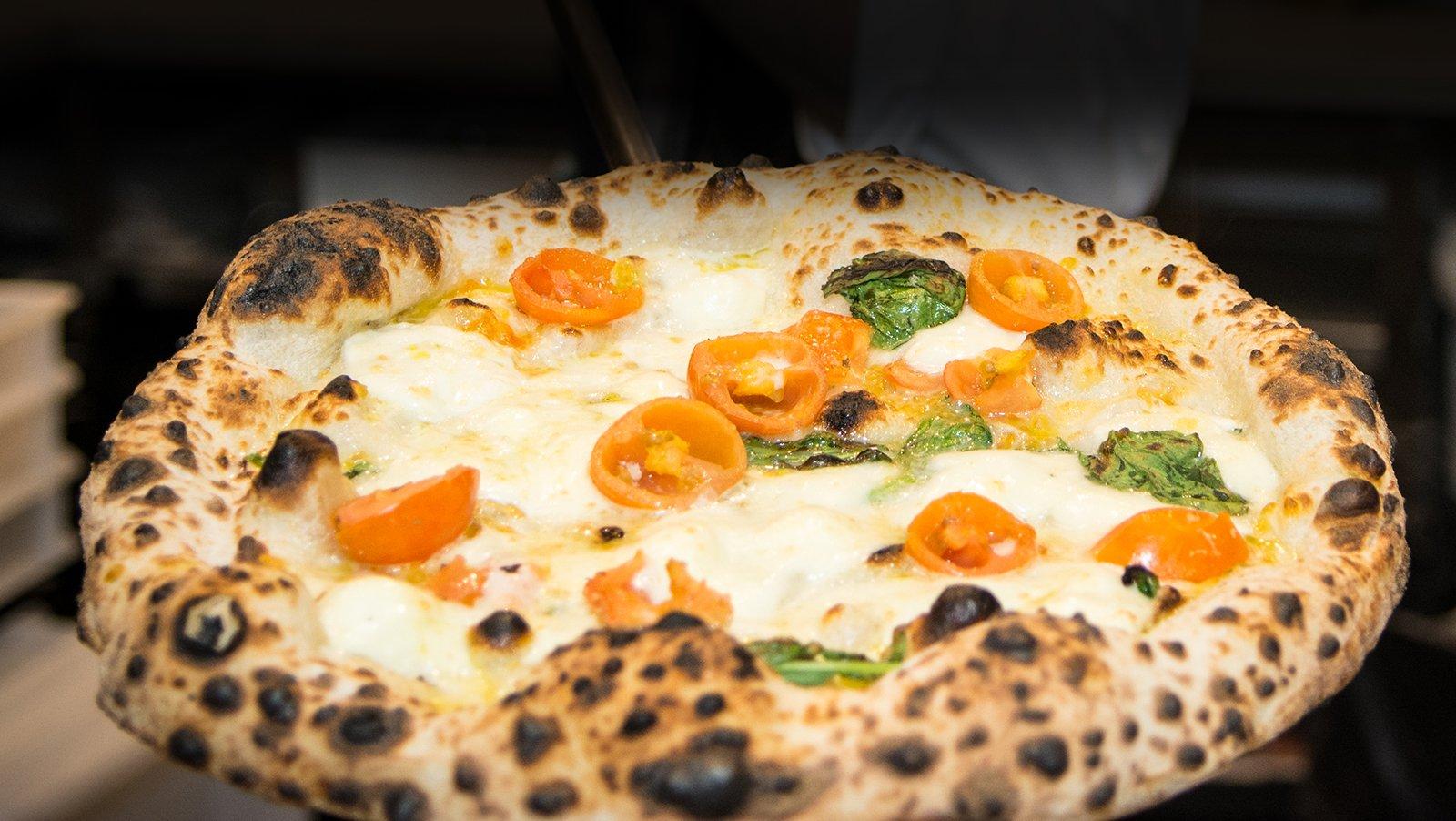 worlds-best-pizzas